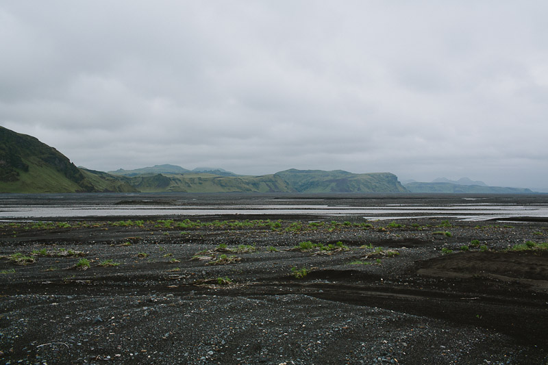 iceland-photos-photography-wedding-34