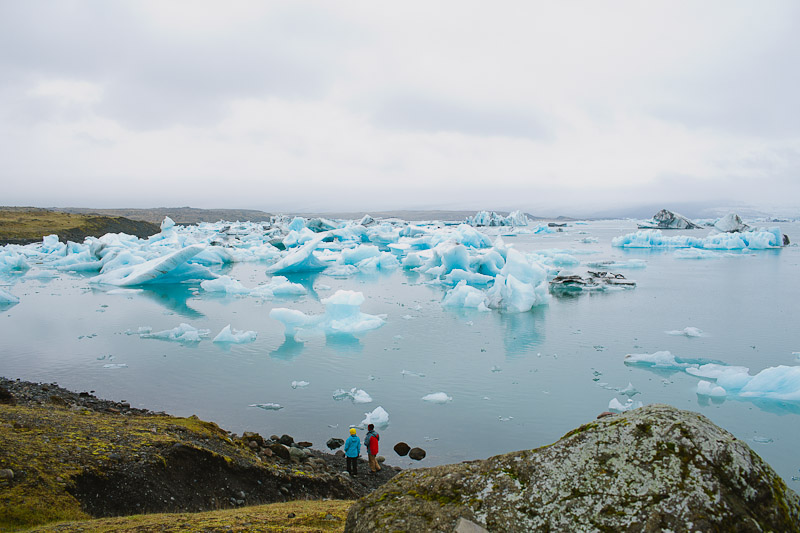 iceland-wedding-photographer-jokulsarlon-glacial-lagoon-janice-yi-photography-40