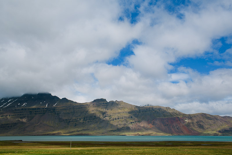 iceland-wedding-photographer-east-fjords-janice-yi-photography-50
