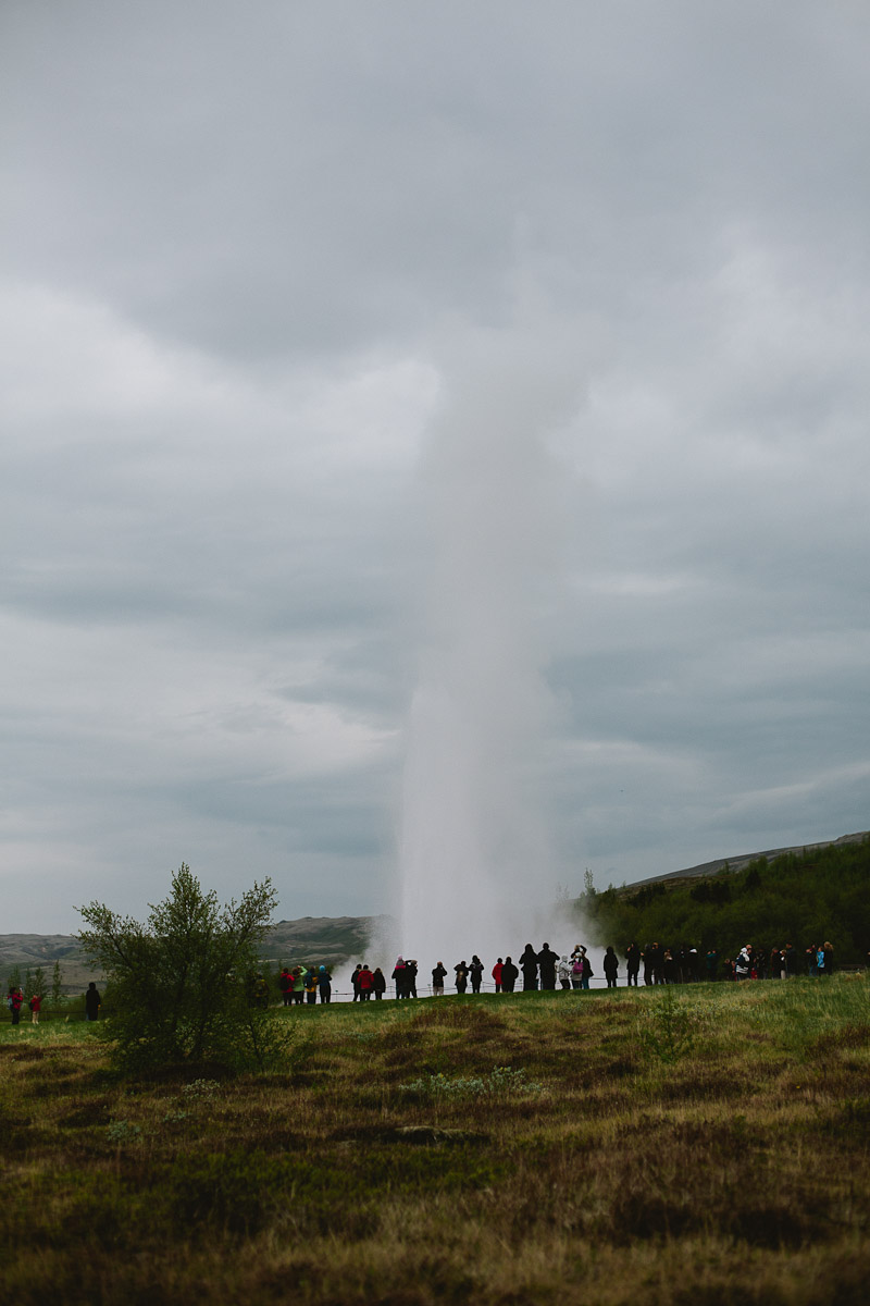 iceland-photos-photography-wedding-6