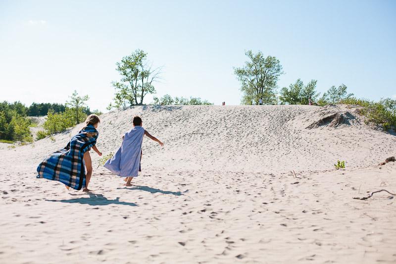 prince-edward-county-sandbanks-provincial-park-janice-yi-photography-4.jpg