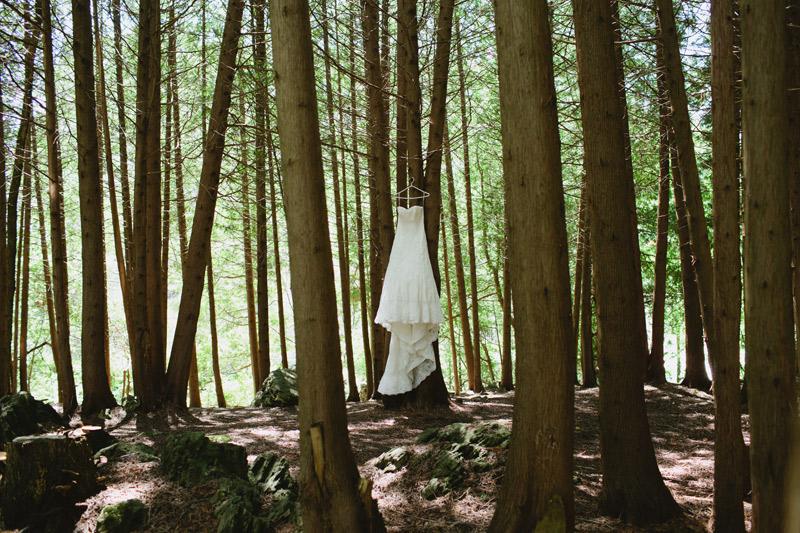 001-alton-mill-wedding