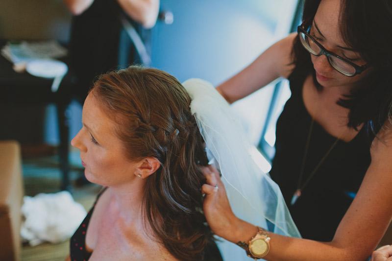 020-alton-mill-wedding