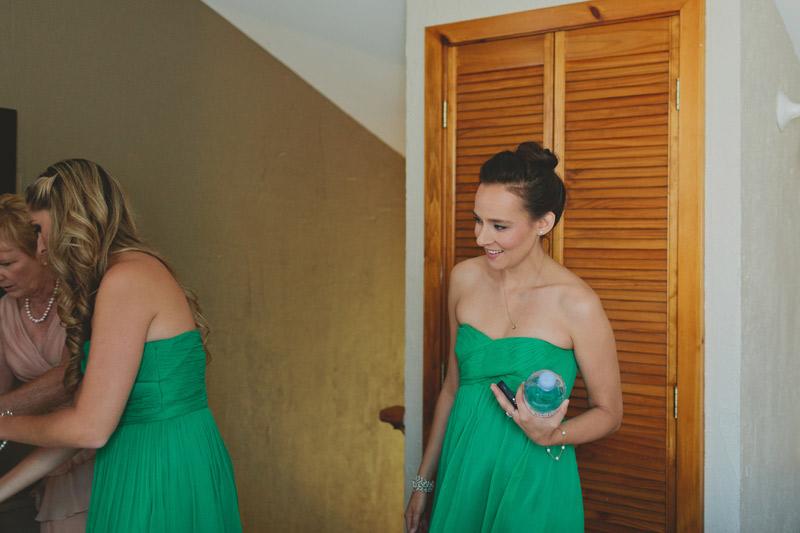 025-alton-mill-wedding