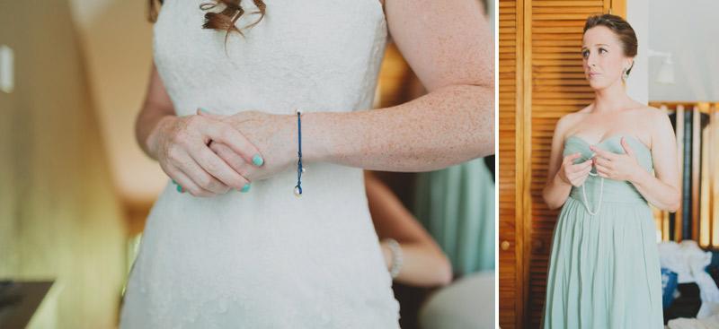 028-alton-mill-wedding