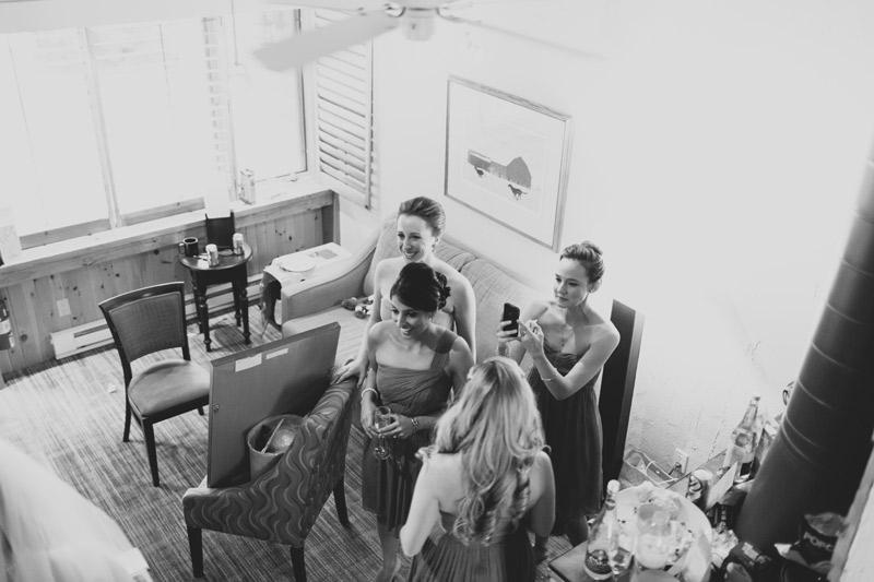 031-alton-mill-wedding