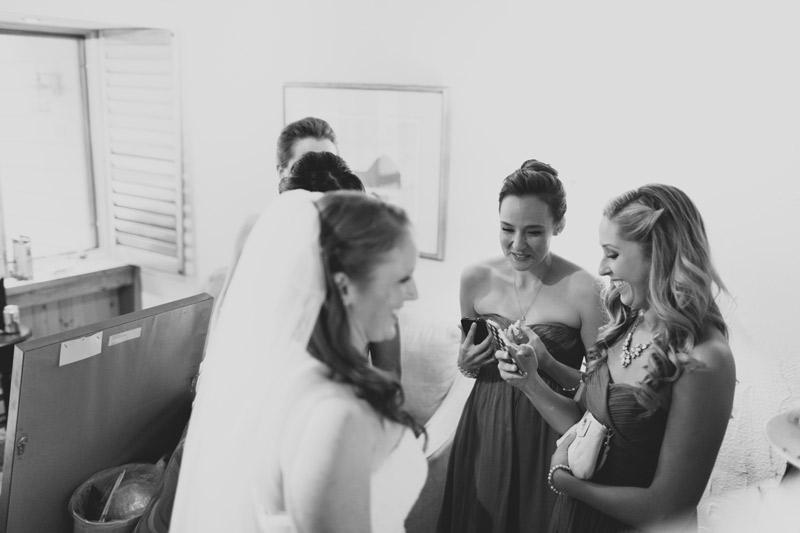 032-alton-mill-wedding
