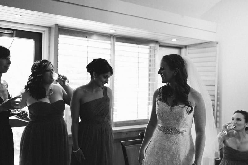 033-alton-mill-wedding