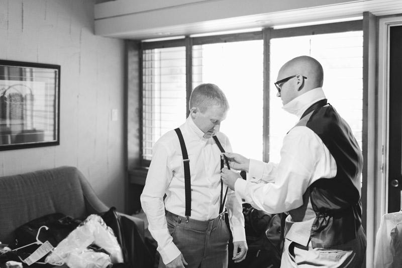 034-alton-mill-wedding