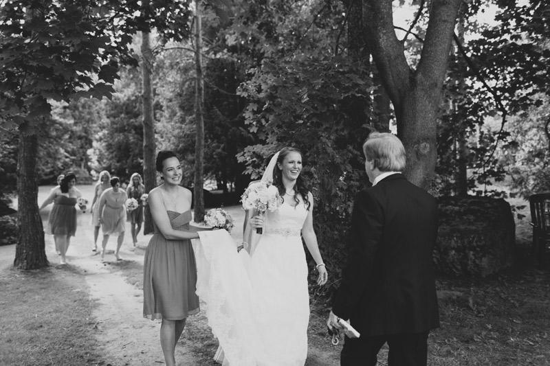 038-alton-mill-wedding