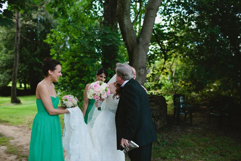 039-alton-mill-wedding
