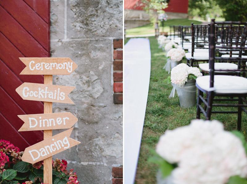 040-alton-mill-wedding