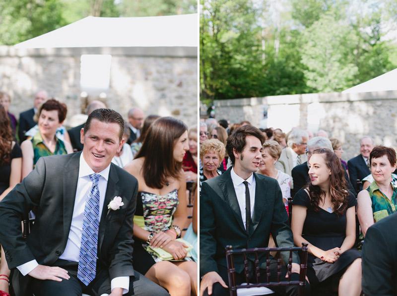 042-alton-mill-wedding