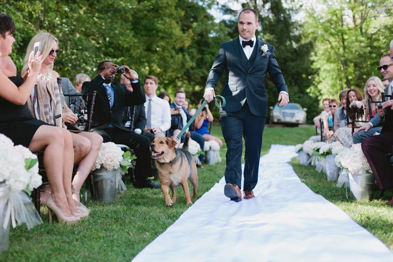 043-alton-mill-wedding