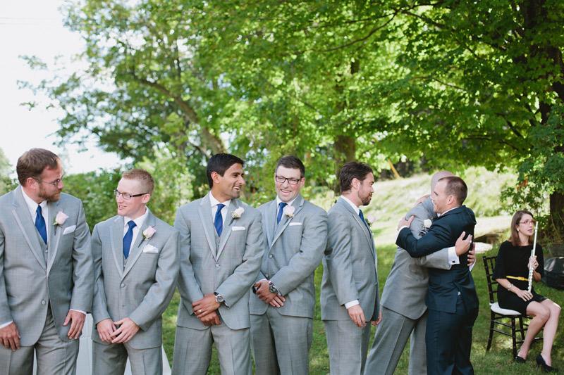 044-alton-mill-wedding