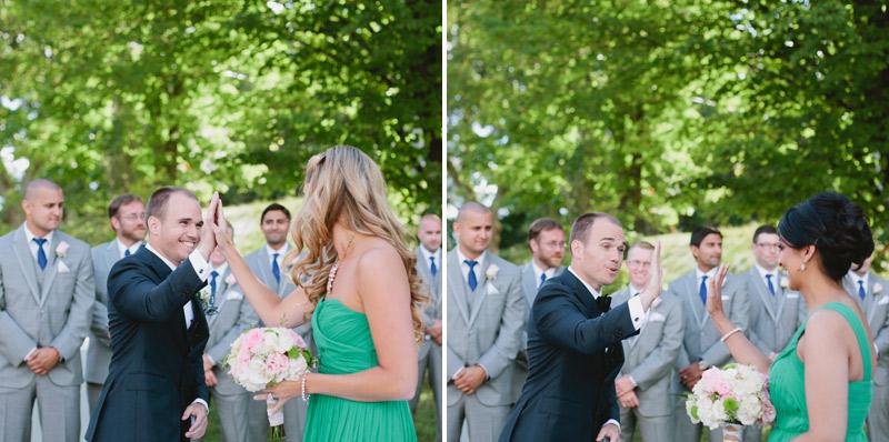 045-alton-mill-wedding
