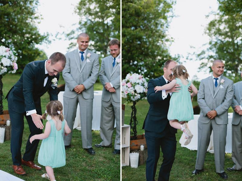 046-alton-mill-wedding