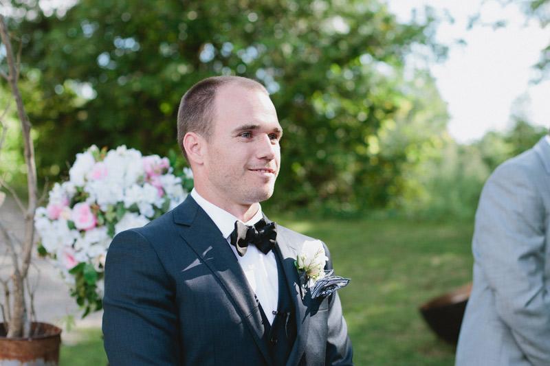 047-alton-mill-wedding