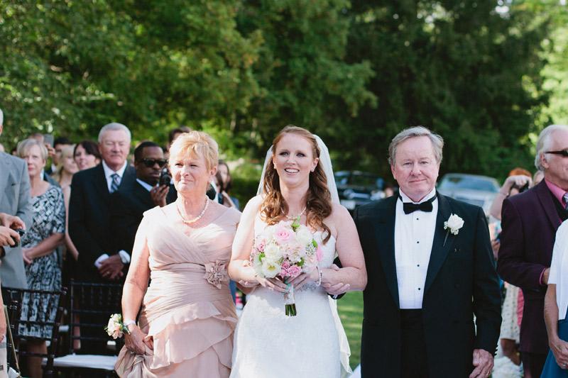048-alton-mill-wedding