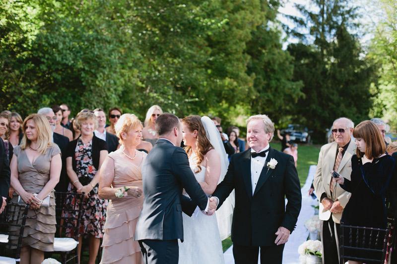 049-alton-mill-wedding