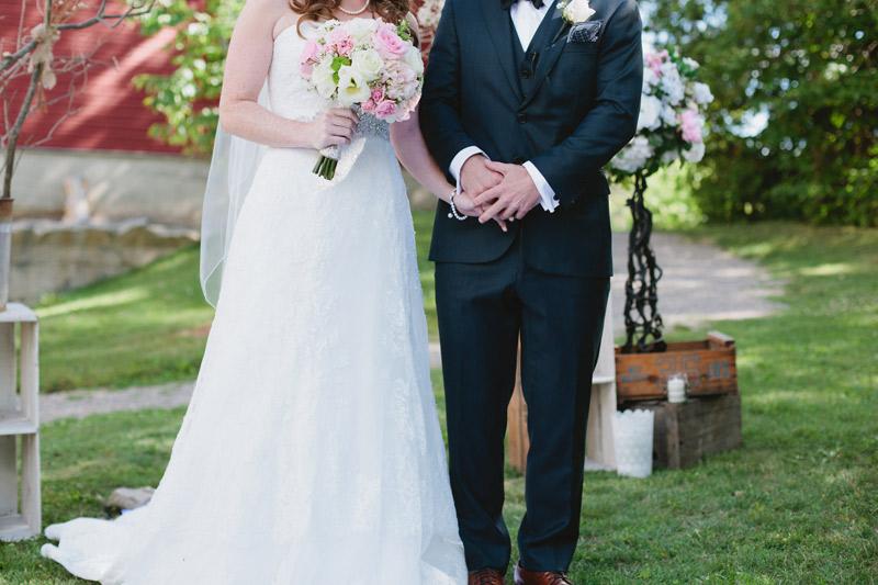 050-alton-mill-wedding