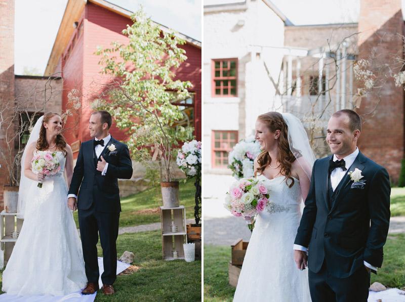 051-alton-mill-wedding