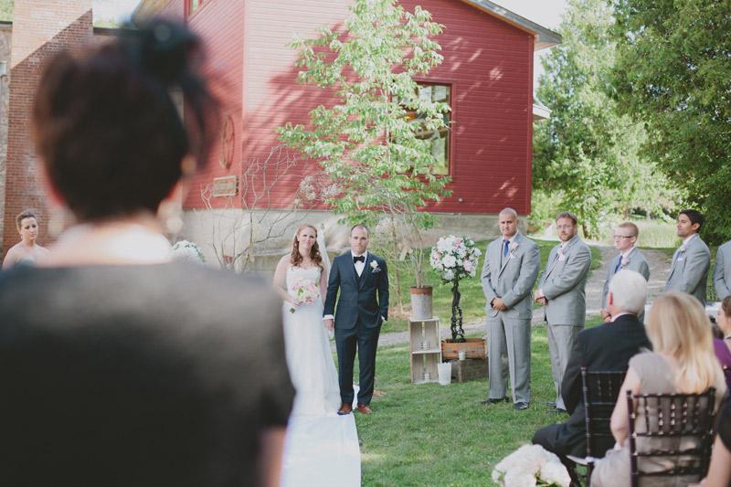 052-alton-mill-wedding