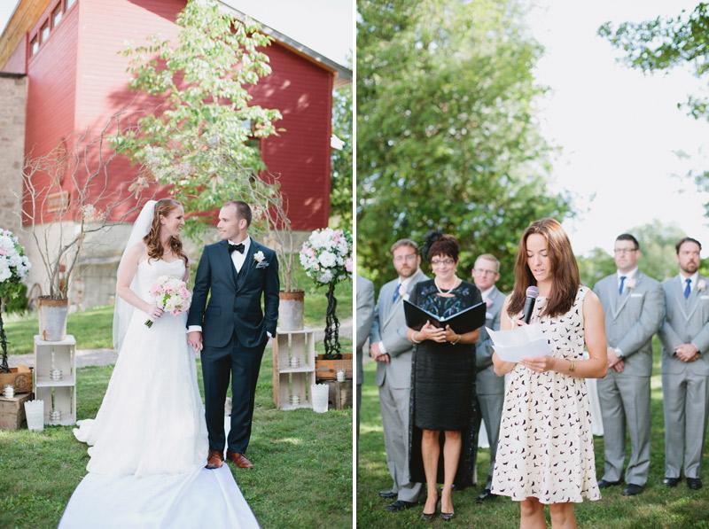 053-alton-mill-wedding