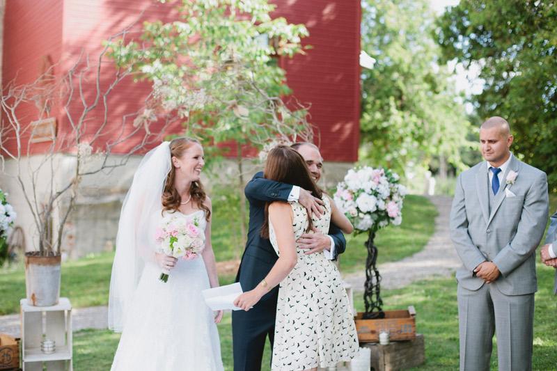054-alton-mill-wedding