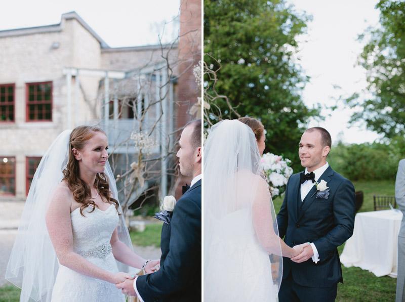055-alton-mill-wedding