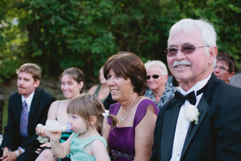056-alton-mill-wedding
