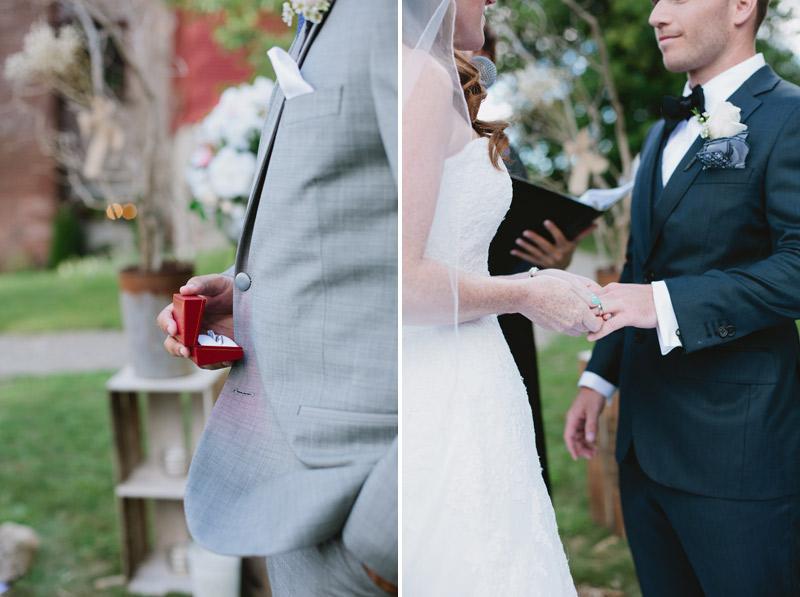 058-alton-mill-wedding