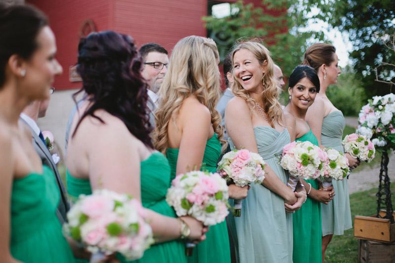 059-alton-mill-wedding