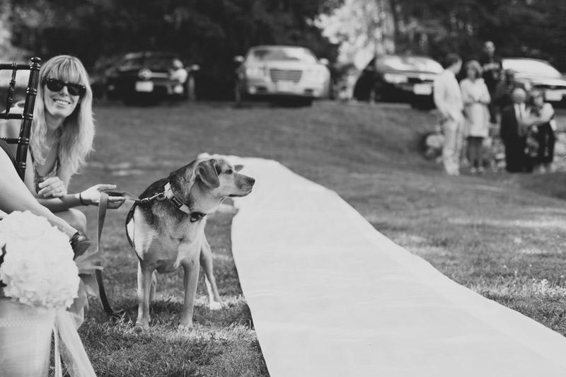 060-alton-mill-wedding