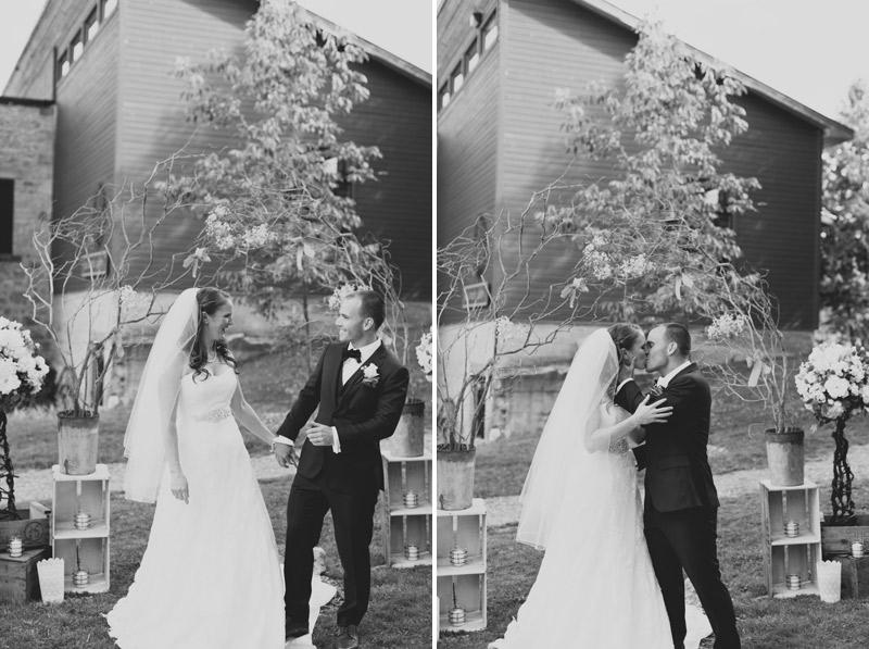 061-alton-mill-wedding