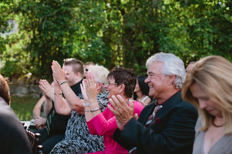 062-alton-mill-wedding