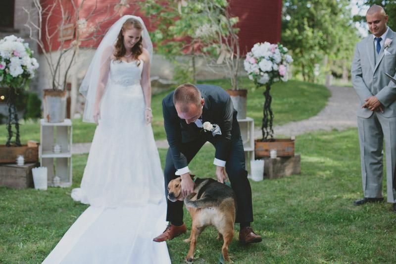 063-alton-mill-wedding