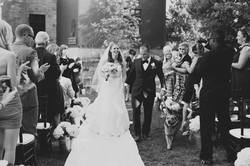 064-alton-mill-wedding