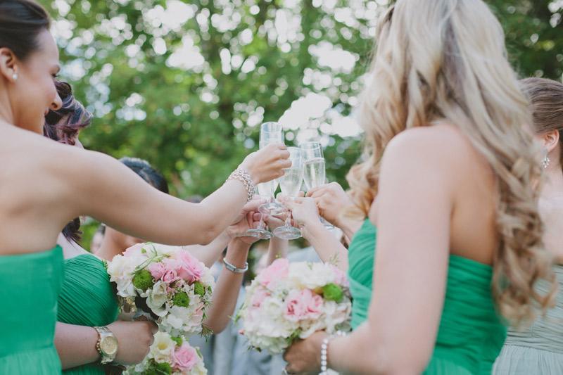 065-alton-mill-wedding