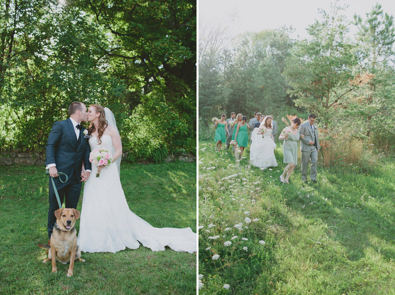 068-alton-mill-wedding