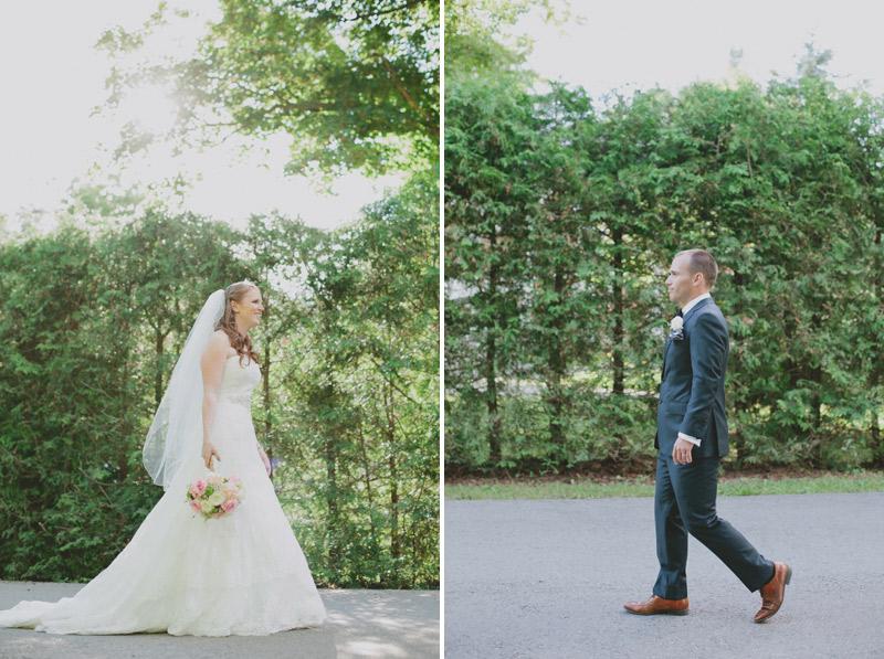 069-alton-mill-wedding