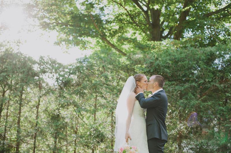 070-alton-mill-wedding