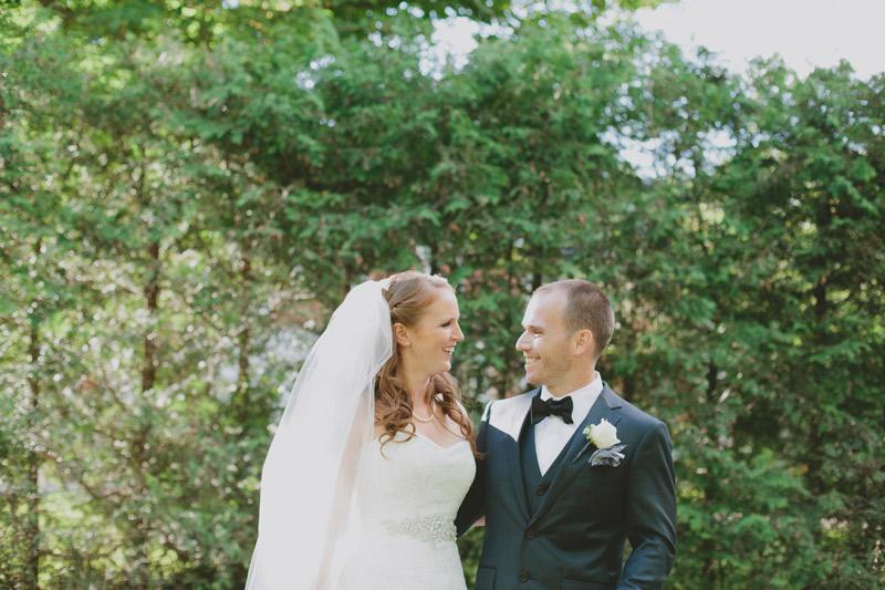 071-alton-mill-wedding