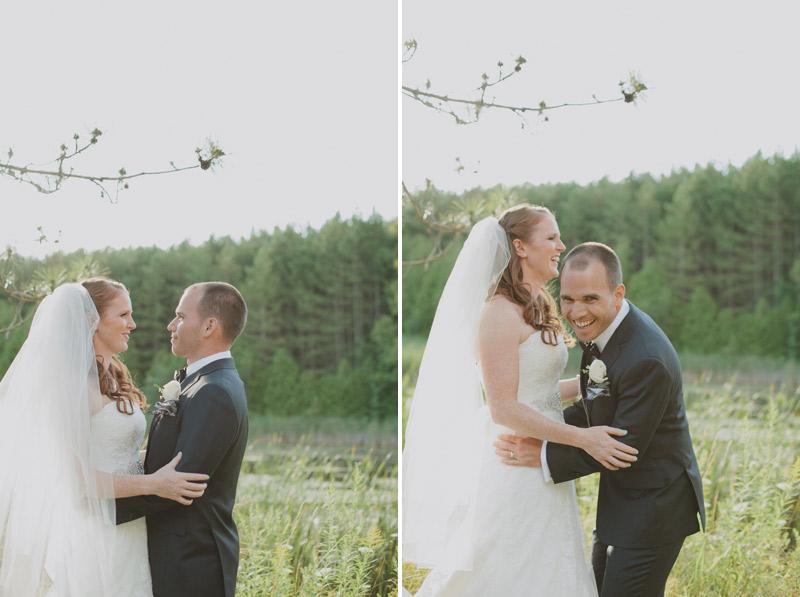 073-alton-mill-wedding