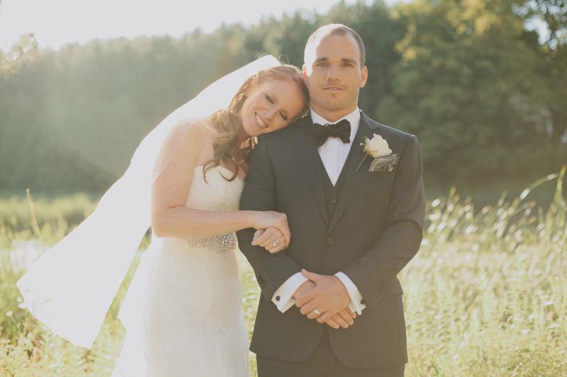 074-alton-mill-wedding