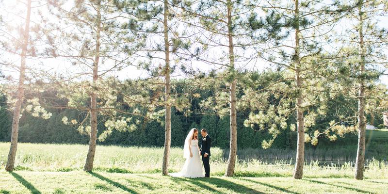 075-alton-mill-wedding