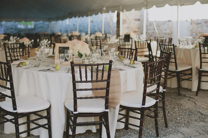 076-alton-mill-wedding
