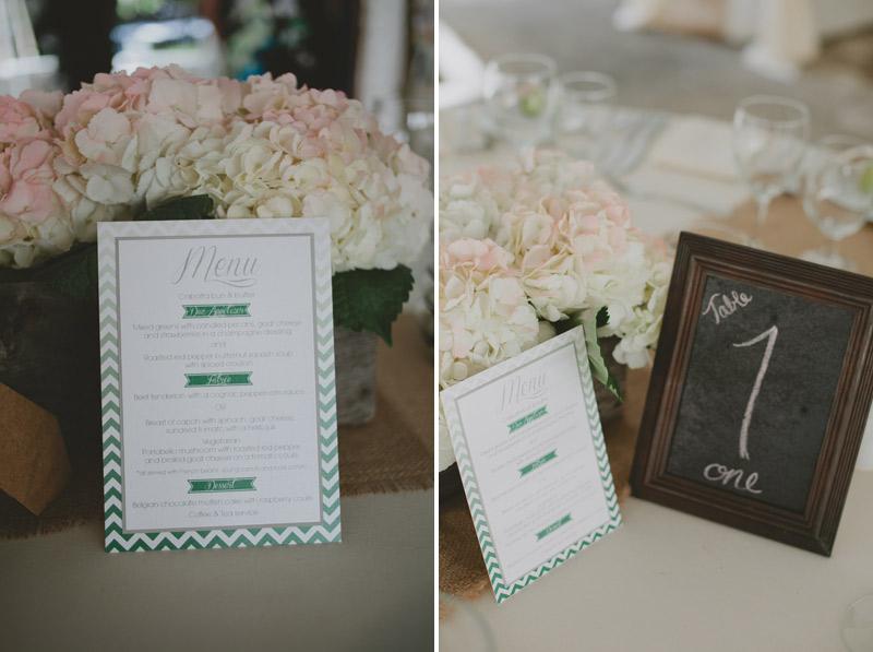 077-alton-mill-wedding
