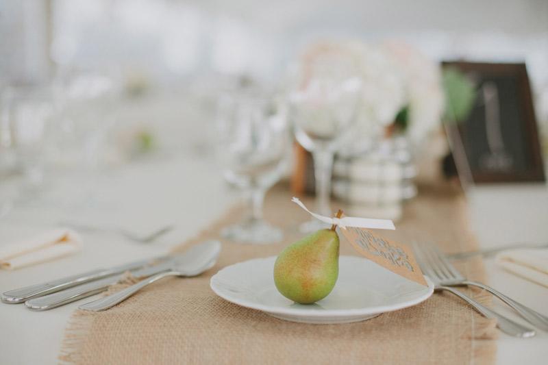078-alton-mill-wedding