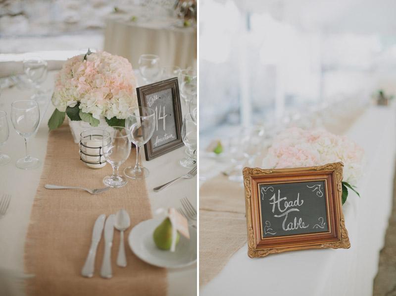 079-alton-mill-wedding